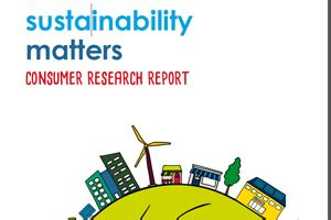 Corporate Sustainability Reporting Research Roberts
