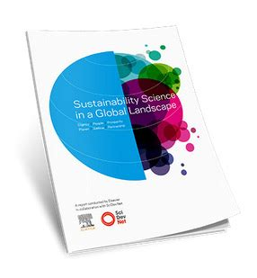 Sustainability accounting - Wikipedia